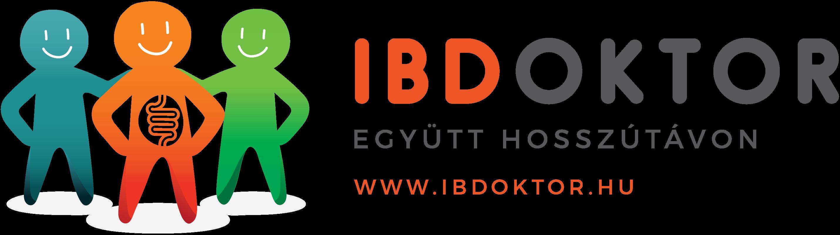 IBDoktor